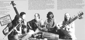 TriAtma1979